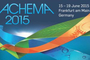 edinburgh-sensors-gas-detection-monitoring-systems-achema-2015-news