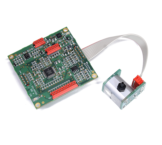 edinburgh-sensors-gas-detection-monitoring-systems-irgaskit-board