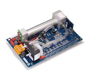 edinburgh-sensors-gas-detection-monitoring-systems-chillcard-ng