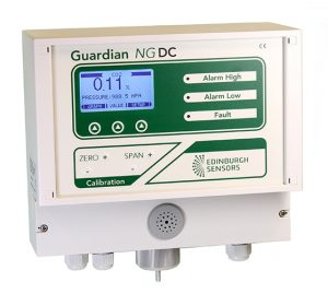 edinburgh-sensors-gas-detection-monitoring-systems-guardian-ng-dc