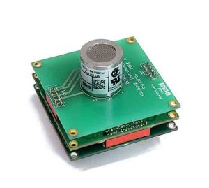 edinburgh-sensors-gas-detection-monitoring-systems-irgaskit