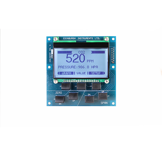 edinburgh-sensors-gas-detection-monitoring-systems-advanced-digital-display