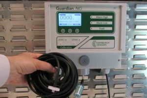 edinburgh-sensors-gas-detection-monitoring-systems-develops-co2-zero-calibration-kit