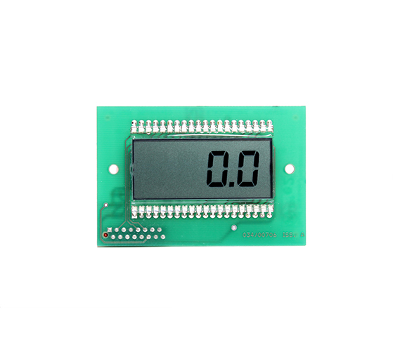 edinburgh-sensors-gas-detection-monitoring-systems-four-digit-digital-display