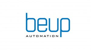 edinburgh-sensors-gas-detection-monitoring-systems-beup-automation