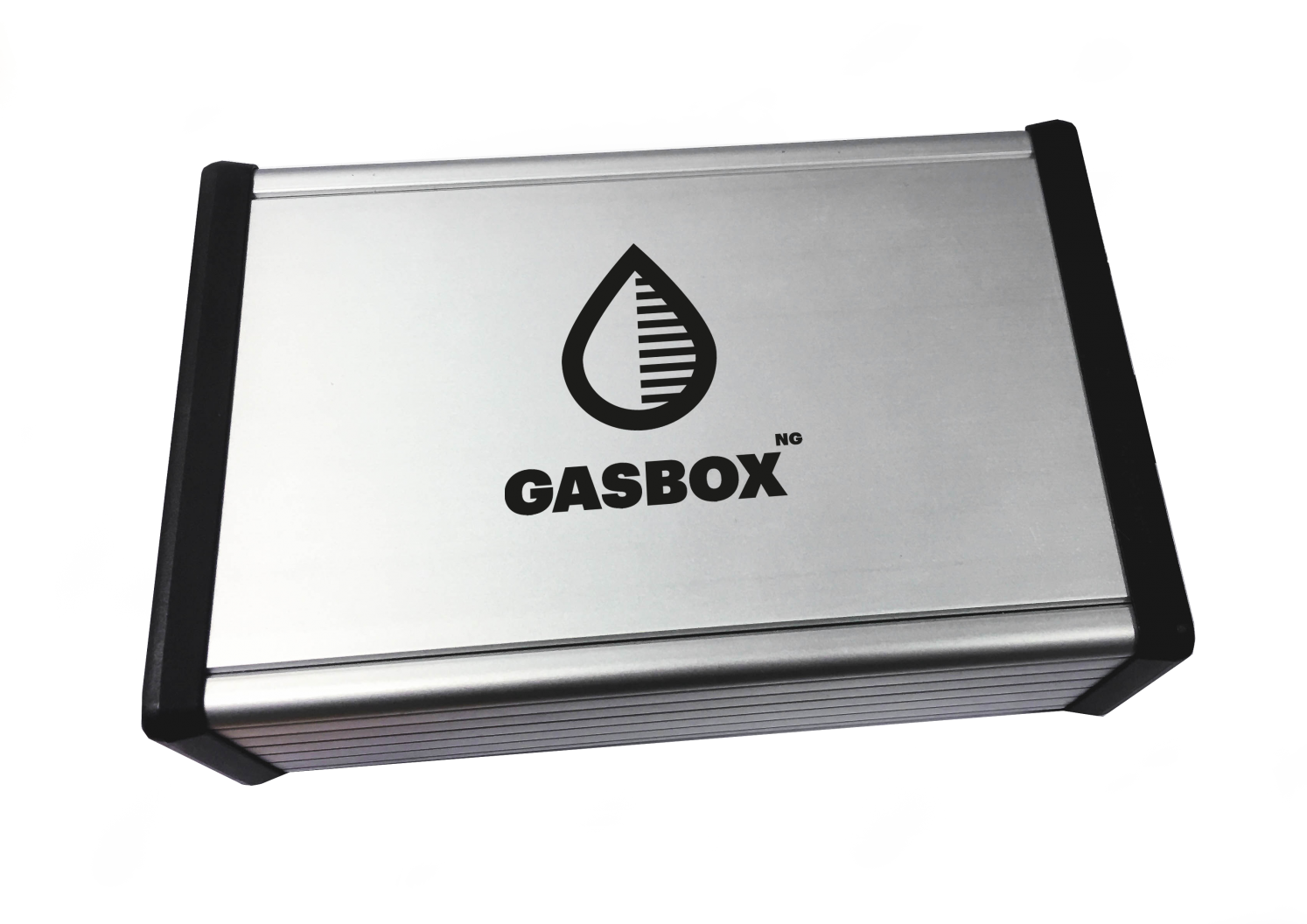 Gasbox NG for Forest Soil Measurement
