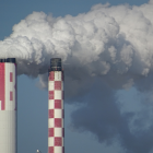 Measuring Greenhouse Gas Emissions