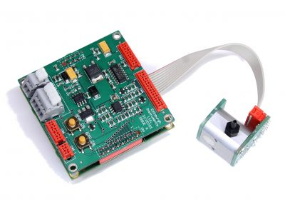 IRgaskiT for CO2 Measurement in Wine Production
