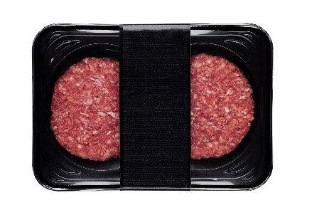 fresh burgers and their journey from farm to fork in the food processing technology